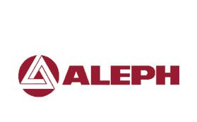 Aleph - Burglar Alarm