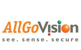 AllGoVision - Artificial Inteligence