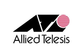 Allied Telesis - Networking