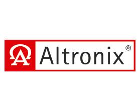 Altronix - Access Control