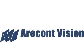 Arecont Vision - Surveillance