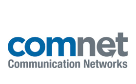 Comnet - Networking