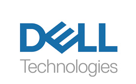 Dell - Networking