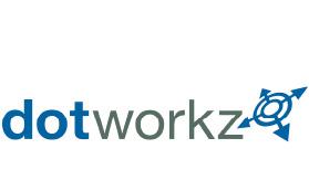 DotWorkz - Surveillance