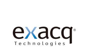 Exacq - Surveillance