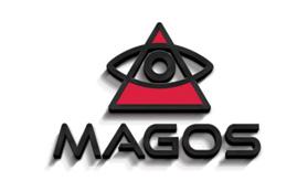 Magos - Burglar Alarm