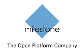Milestone - Surveillance