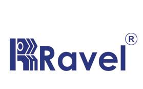 Ravel - Fire Detection