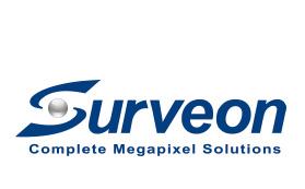 Surveon - Surveillance
