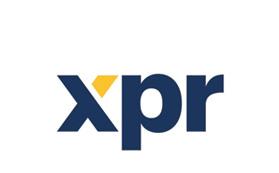 XPR - Access Control