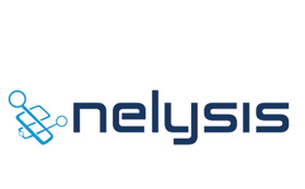 Nelysis - Cyber Security