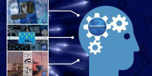 eTraining de TechBTC para las necesidades de hoy