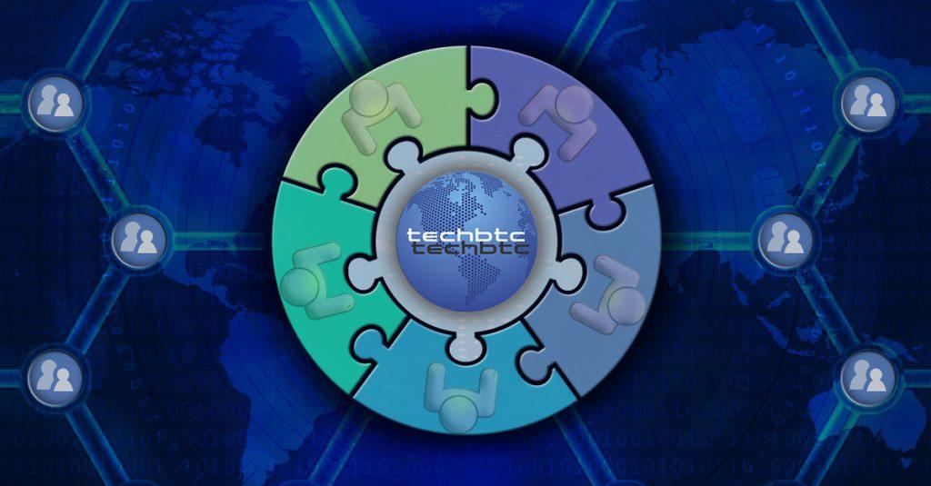 En TechBTC, somos uno con nuestros clientes