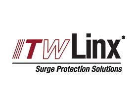 ITW Link en RechBTC