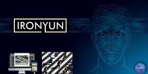 Analítica de vídeo con IA y Deep Learning IronYun