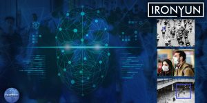 Video analítica avanzada en la videovigilancia