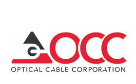 AOCC - Infrastructure