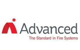 Advance - Fire Detection