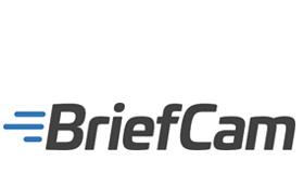 BriefCam - Artificial Inteligence