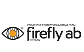 Firefly ab - Fire Detection