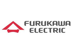 Furukawa - Infrastructure
