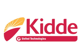 Kidde - Fire Detection