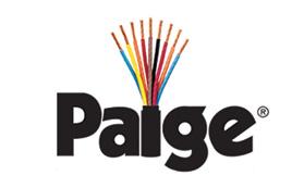 Paige - Cables