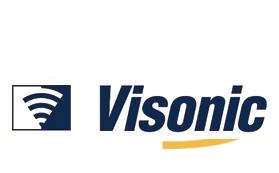 Visonic - Burglar Alarm
