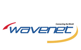 Wavenet - Cables