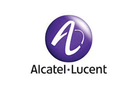 Alcatel Lucent - Networking