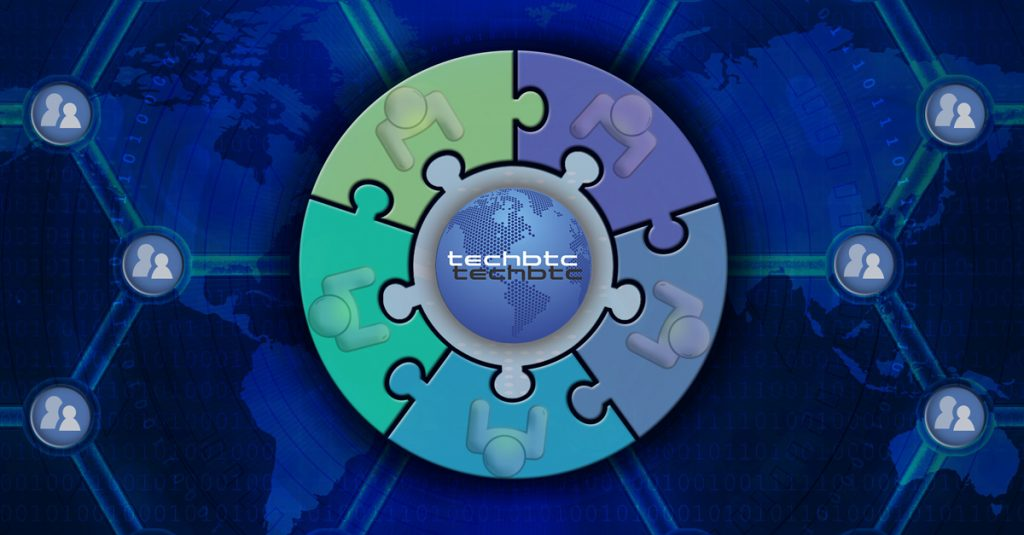 At TechBTC, we are one with our customers